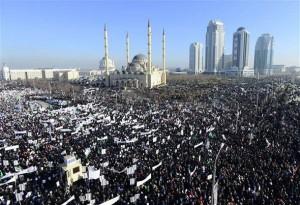 cecenistan-protesto