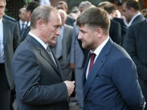 Putin-ve-Kadirov